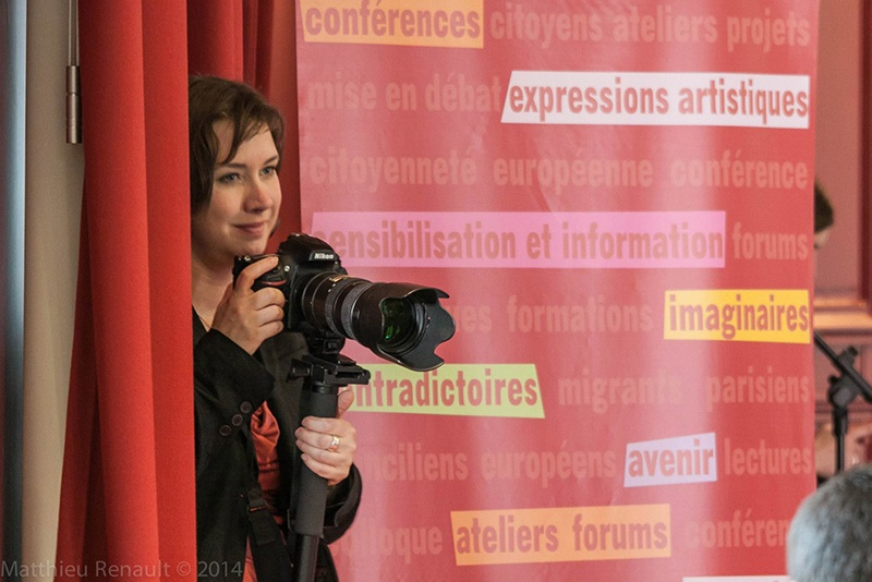 Susanne Kischnick