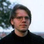 Markus Krause