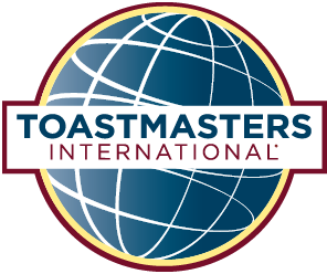 District 59 – Toastmasters International