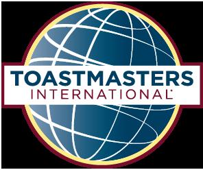 District 59 – Toastmasters International
